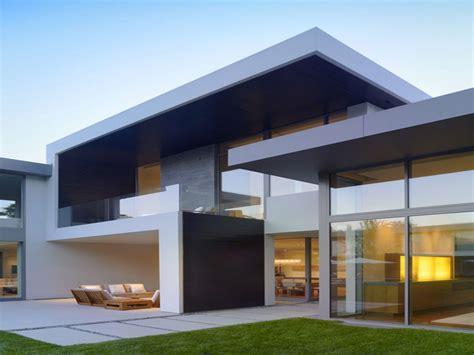 modern home architecture architectures architectures modern minimalist house