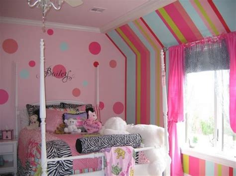 ideas for painting rooms kid s room painting ideas and bedroom painting ideas