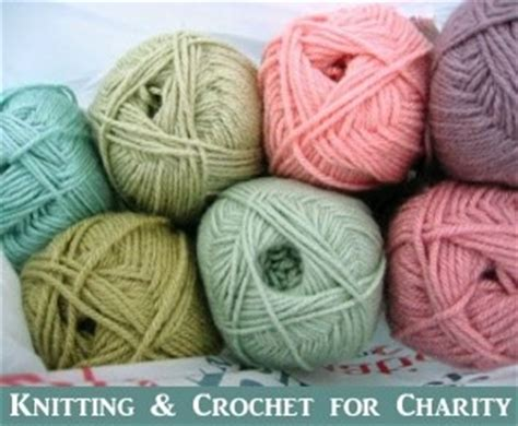 knit for charity 27 best images about crafts for charity on