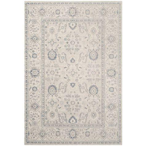 oversized area rugs wholesale oversized area rugs wholesale discount oversized rugs