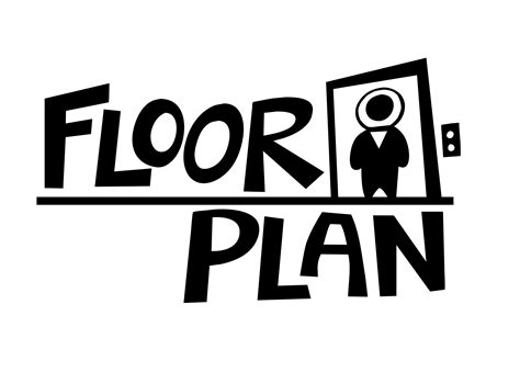 floor plan vr floor plan gear vr review vr gear vr reviews