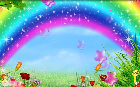 Disney Fairies Wall Mural cute rainbow live wallpaper app ranking und store daten