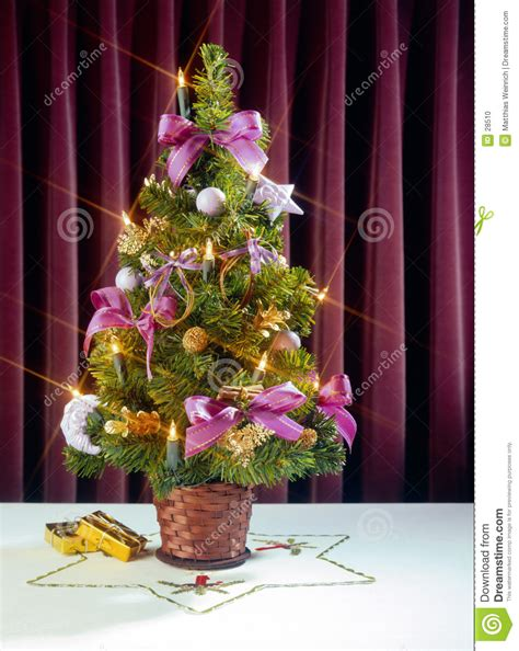 Beresford Shower Bath 100 christmas tree artificial small how to recycle