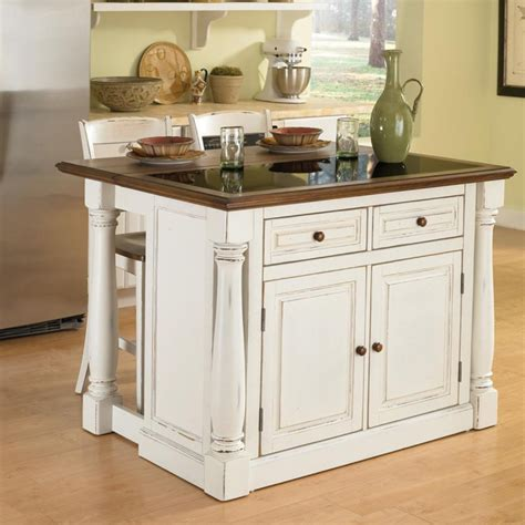 stand alone kitchen islands amazing kitchen stand alone kitchen islands with home design apps