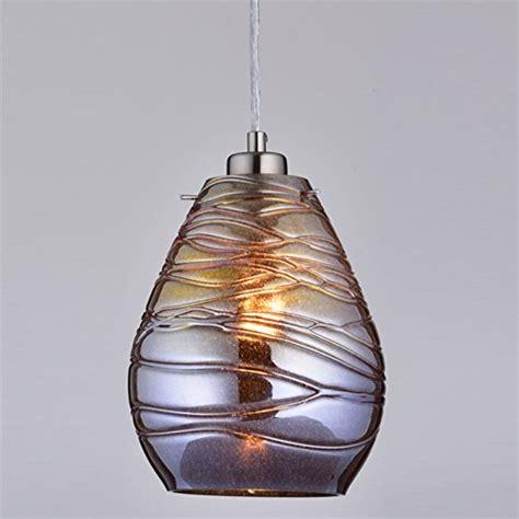 glass kitchen light fixtures claxy 174 ecopower kitchen antique mercury glass pendant