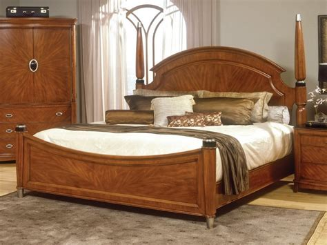 best wood bedroom furniture solid wood bedroom furniture raya furniture