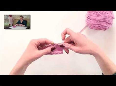 knit m1 knitting m1 free knitting projects