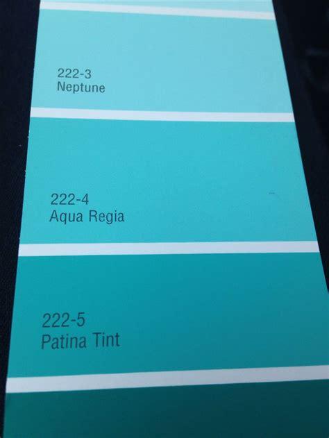 behr paint color like blue blue paint colors by valspar products i