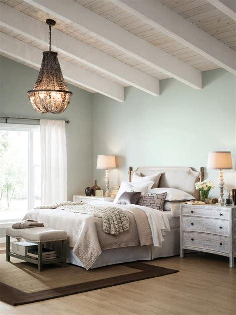 designs of master bedroom 25 master bedroom decorating ideas designs design