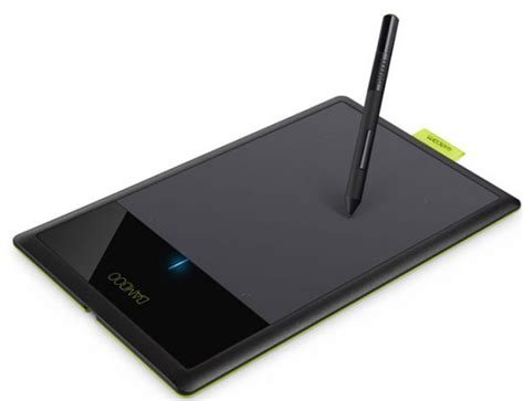 best drawing tablet for the best graphic tablets programs to use if you want to