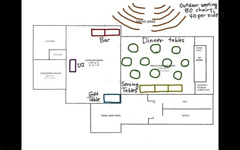 how to draw a floorplan 187 sp controls bob toleno answers how do you doceri
