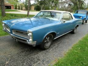 books about how cars work 1966 pontiac tempest electronic toll collection very rare 1966 pontiac tempest convertible sprint 6 rust free beauty for sale photos technical