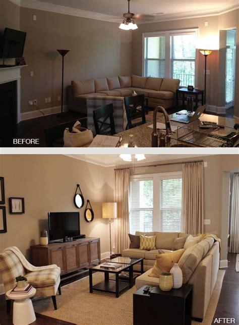design your livingroom small living room decorating ideas