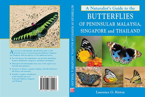 butterfly picture books butterflies of singapore new butterfly book launched