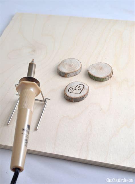 wood burning craft projects pdf diy wood burning craft ideas turned wood pens