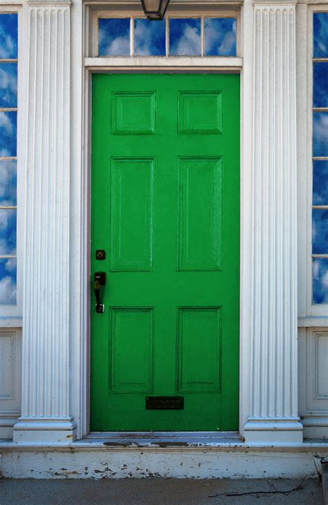 colorful doors away wednesday bright colorful doors blush and