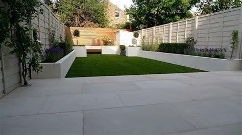 ten great paving stones for a new patio london garden blog