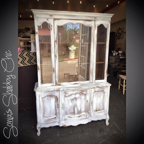 chalk paint colors distressed shabby distressed cabinet always new painting tips new