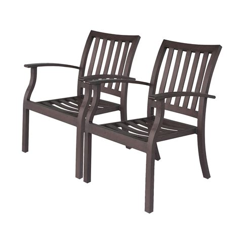 small patio chairs furniture design of small patio table and chairs small