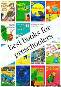 story books for toddlers pictures best 25 preschool books ideas on preschool
