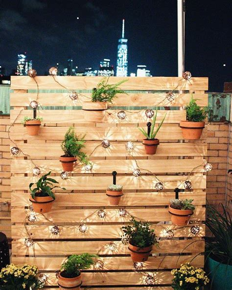 outdoor patio light ideas best 25 garden lights ideas on