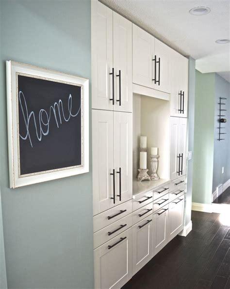 ikea ideas kitchen best 25 ikea kitchen cabinets ideas on smart
