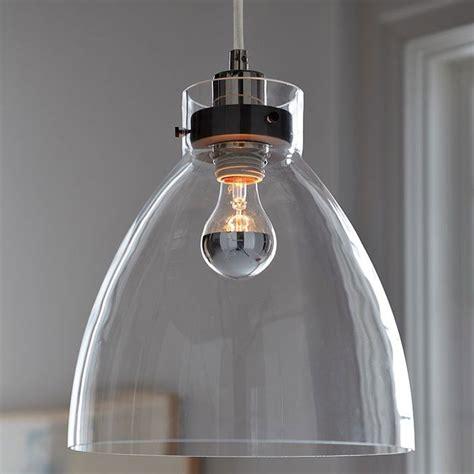 light fixture glass glass light fixture archives erica paoli