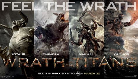 Ira Stand For by Mymoviesbuzz Com Wrath Of The Titans