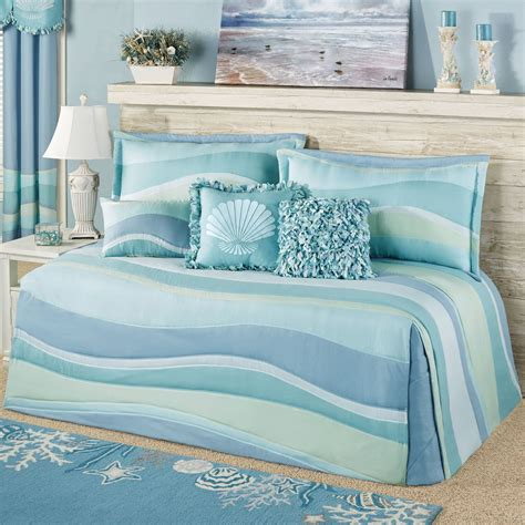 daybed bedding sets daybed bedding sets gallery of daybed bedding sets