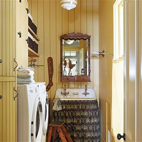paint ideas for small laundry room yellow paint color laundry room ideas home interiors