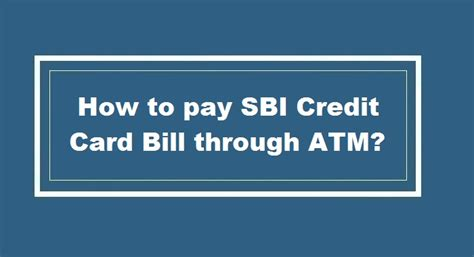 how to make payment through sbi debit card how to create sbi 3d secure code sbi 3d secure password