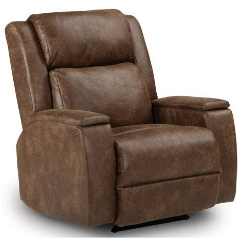best home furnishings recliners medium colton power lift