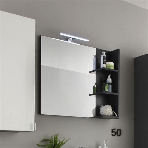 miroir salle de bain les moins chers de notre comparateur de prix