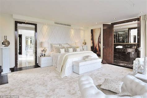 most expensive bedroom furniture knightsbridge penthouse will set you back 163 60 000 a week