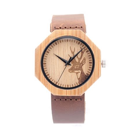 wood wholesale koda wooden watches wholesale wood 2016 buy wooden