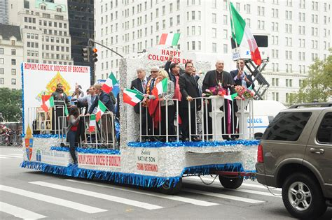 day nyc 2017 columbus day 2017 in nyc guide including the columbus day