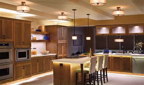 kitchen lighting led inspire design kitchen with led lighting inspire