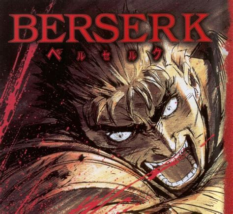 berserk review review berserk cauthan reviews