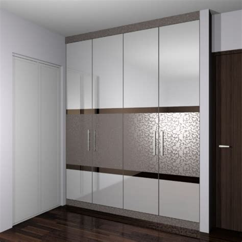 bedroom wardrobes designs hotels in modern bedrooms and boutique hotels on