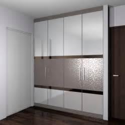 wardrobes design flawless wardrobes designs for bedrooms design wardrobe