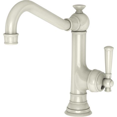 kitchen faucet one biscuit single handle kitchen faucet