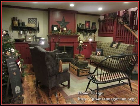 primitive decorating ideas for primitive decorating ideas for living room home design