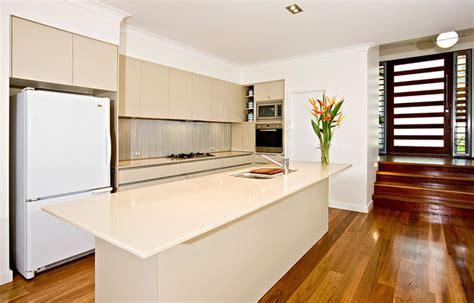 small kitchen designs australia kitchen designs brisbane southside gold coast australia