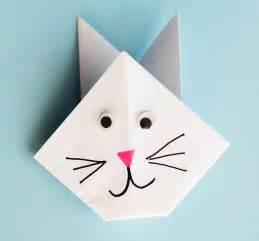 origami fr origami facile 100 animaux fleurs en papier et d 233 co maison
