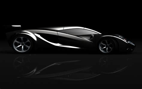 Hd Bmw Car Wallpapers 1080p 2048x1536 Pixels by Lamborghini Wallpaper And Background Image 1280x800 Id