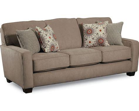 sleeper sofa and loveseat home decorating ideas 25 loveseat sleeper sofa for