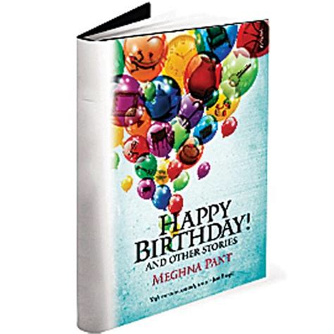 birthday picture books book revire happy birthday news updates at