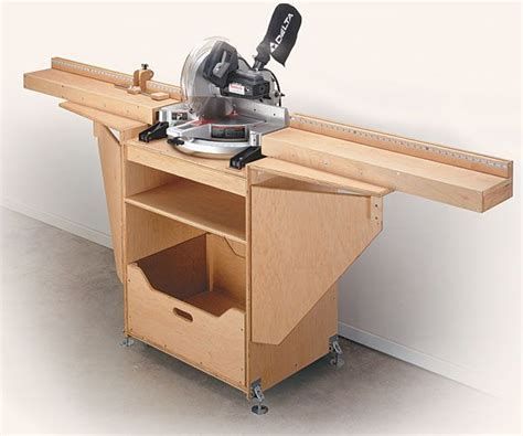 best table saw for woodworking best 25 table saw station ideas on