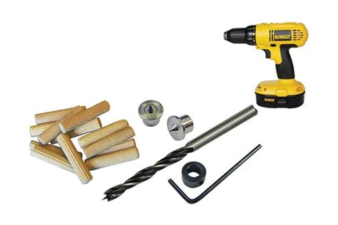 woodworking tools uk second woodworking tools uk woodworking projects