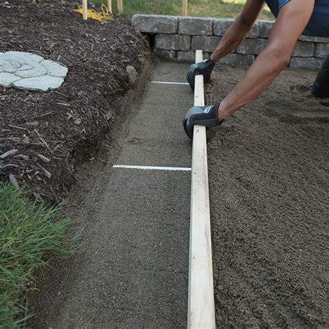 how to build a patio with pavers how to build a patio with pavers and sand patio furniture